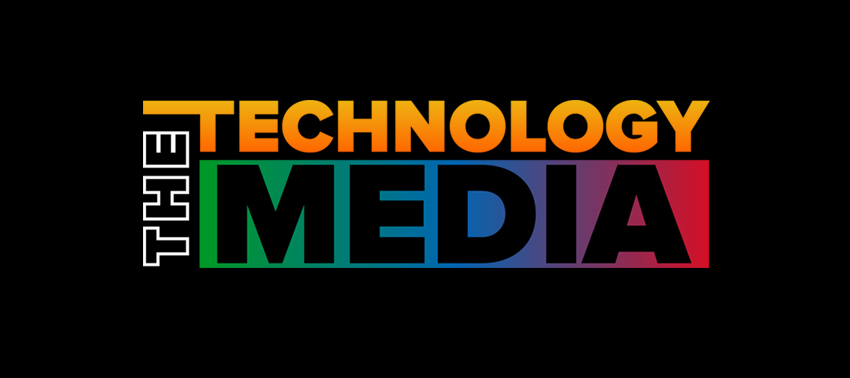The story of The Technology Media Begins – we bring the technology companies into the spotlight!